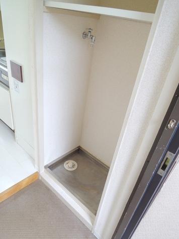 日神パレス三ツ沢公園 / 2階 部屋画像8