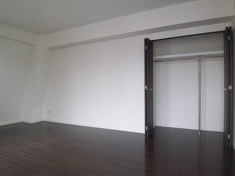 ルーチェ高輪 / 9階 部屋画像8