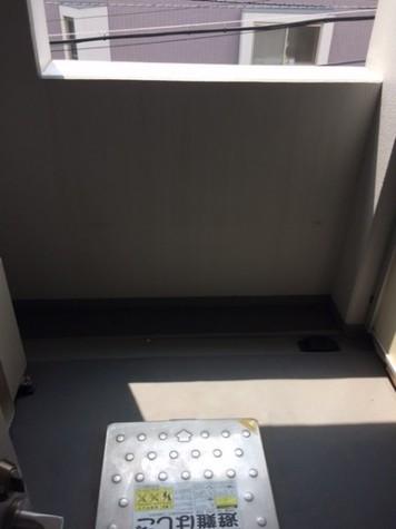 アパートメンツ不動前 / 3階 部屋画像8