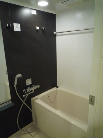 コンフォリア豊洲 (旧フォレシティアパートメント豊洲) / 8階 部屋画像8