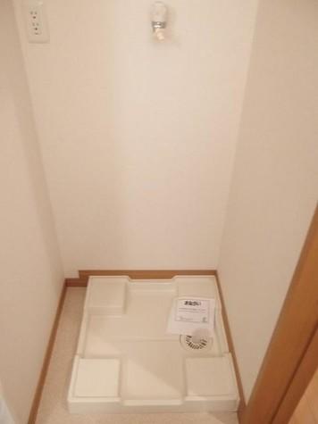 ブリアン・ベル / 1階 部屋画像8
