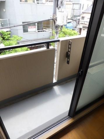 コンフォート東麻布 / 2階 部屋画像8