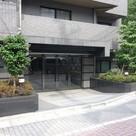 ルーブル笹塚弐番館 / 214 部屋画像8