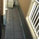 アネックス弐番館 / 3階 部屋画像8