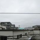 山崎ハイツ / 2階 部屋画像8
