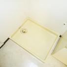 グリーンハイツ飯田 / 202 部屋画像8