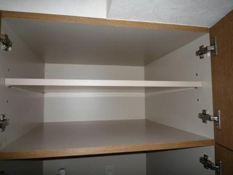 ルーブル旗の台 / 3階 部屋画像8