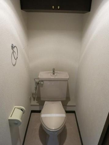 コロネード市ヶ谷 / 5階 部屋画像8