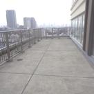 MFPR目黒タワー / 14階 部屋画像8