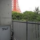 ★4階からの眺望★