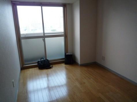 スカイコート目白台 / 6階 部屋画像8