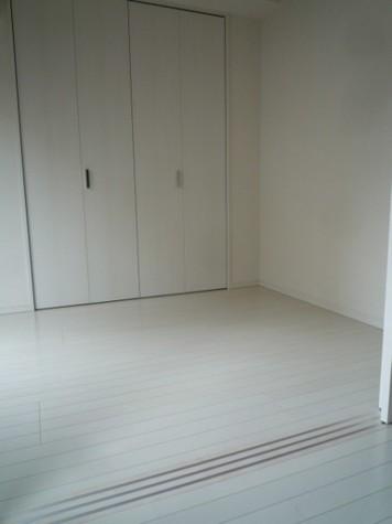 ラグジュアリーアパートメント文京千石#01 / 9階 部屋画像8
