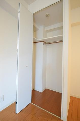 メイクスデザイン桜新町(旧FLEG桜新町) / 6階 部屋画像8