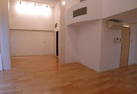 レジディア南青山 / 1階 部屋画像8