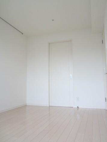 他号室の参考写真です