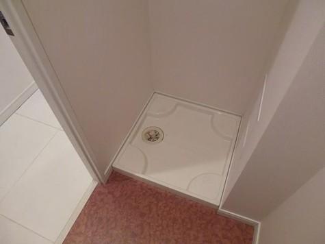 本芝ビル / 4階 部屋画像8