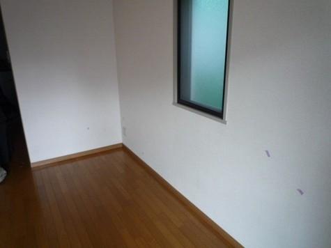 お茶ノ水リバーサイド / 4階 部屋画像8