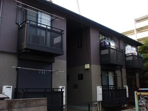 Ark横浜 / 105 部屋画像8