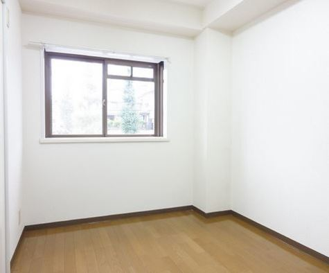ヒルズ深沢 / 2階 部屋画像8