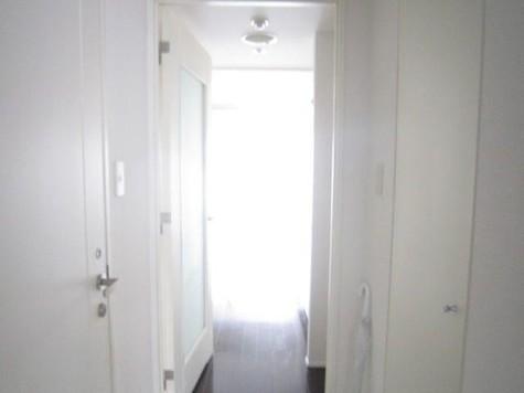 カージェ五反田 / 4階 部屋画像8