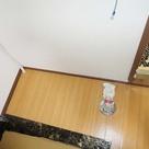 都立大ハイツ / 2階 部屋画像8