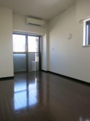 HF東神田レジデンス(旧エルミタージュ東神田) / 5階 部屋画像8