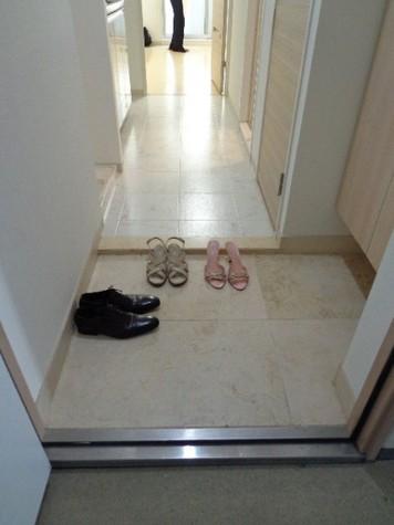 ドゥーエ新川 / 10階 部屋画像8