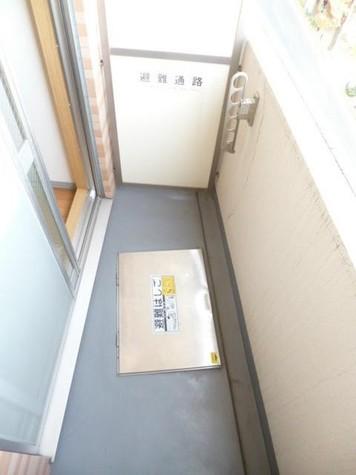スカイコート目白台 / 8階 部屋画像8