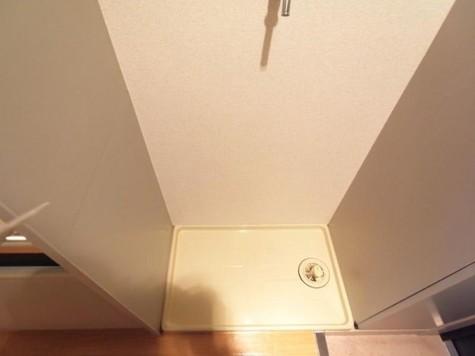 上野毛 11分マンション / 1階 部屋画像8