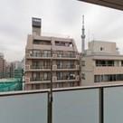 Lemuria浅草(レムリア浅草) / 9階 部屋画像8