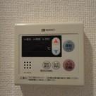 レジディア新川 / 1階 部屋画像8