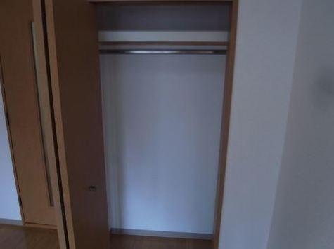 プレール三田 / 4階 部屋画像8