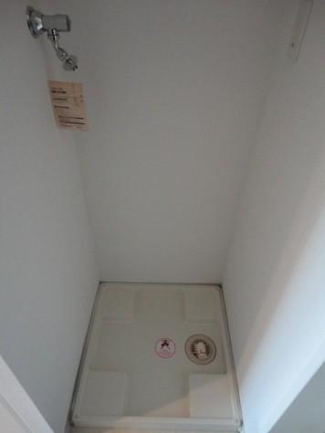 メイフラワー西片 / 2階 部屋画像8