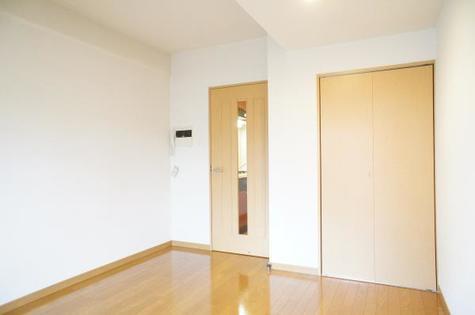 レジデンシア麻布十番 / 9階 部屋画像8