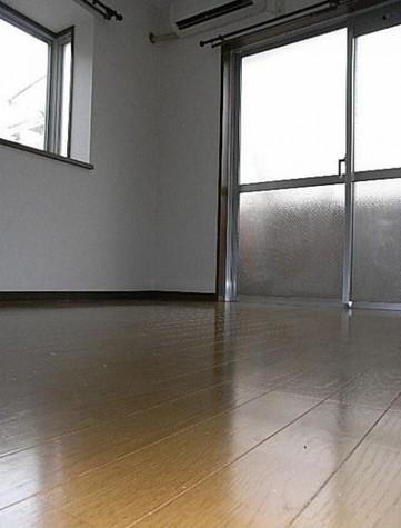 フラワリーパレス雪谷 / 1階 部屋画像8