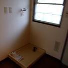 コトー三田 / 1階 部屋画像8
