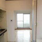 駒沢514マンション / 3階 部屋画像8