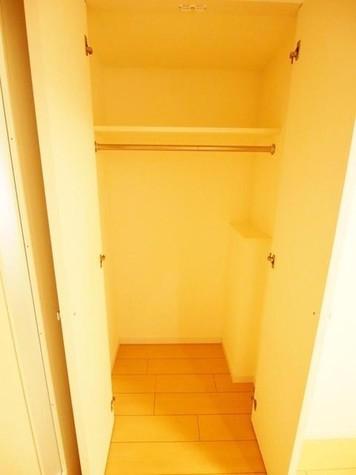 アーバネックス銀座東(旧セントラルステージ銀座) / 9階 部屋画像8