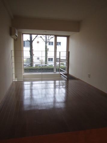 コリーヌ八雲弐番館 / 1階 部屋画像8