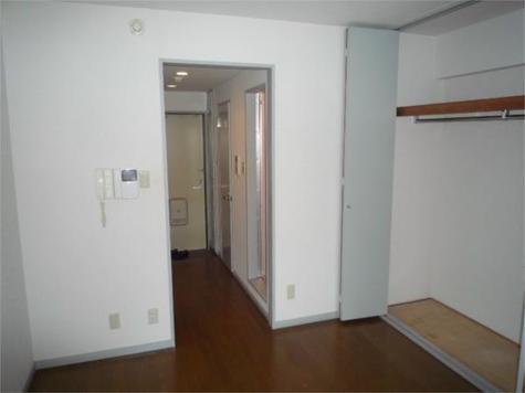エクセル高輪 / 2階 部屋画像8