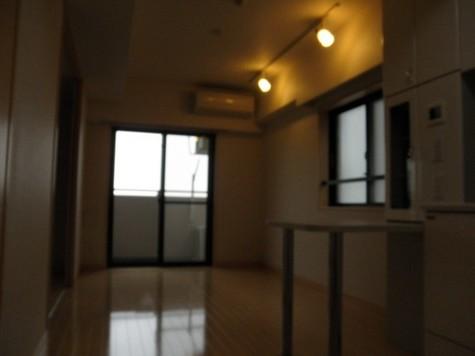 学芸大学 13分マンション / 9階 部屋画像8