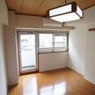 グランドメゾン田町 / 13階 部屋画像8