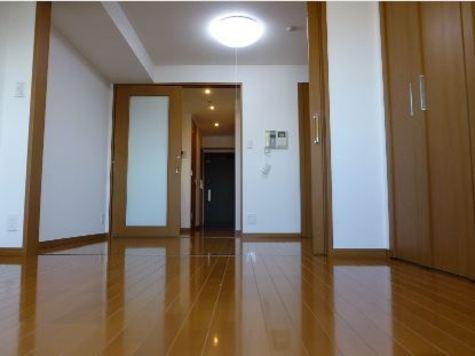 レジディア池尻大橋 / 3階 部屋画像8