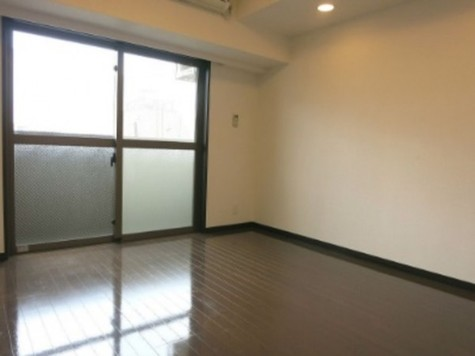 HF東神田レジデンス(旧エルミタージュ東神田) / 3階 部屋画像8