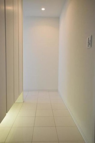 アパートメンツタワー麻布十番 / 1301 部屋画像8