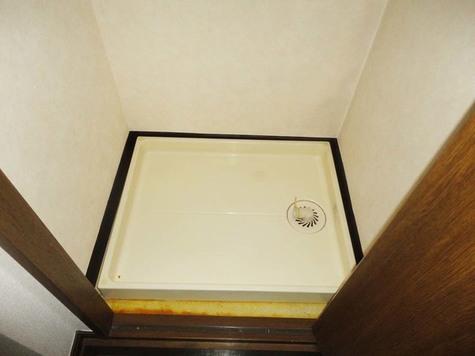 アーバンコートタムラ / 3階 部屋画像8