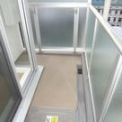 KWレジデンス新川Ⅱ / 9階 部屋画像8