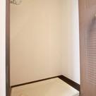 日興パレス横浜西 / 5階 部屋画像8