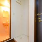 クレアシオン渋谷 / 6階 部屋画像8