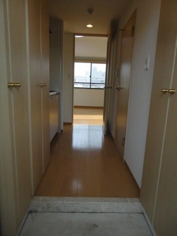 KDXレジデンス門前仲町 / 4階 部屋画像8